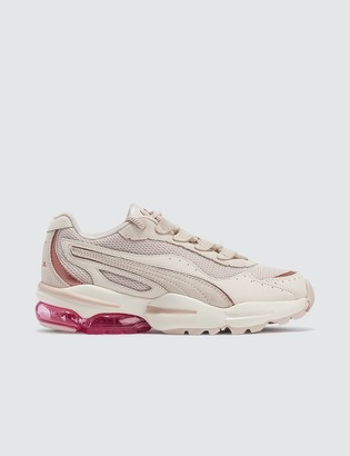 Puma Cell Stellar Soft Wn's