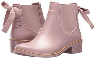 Bernardo Paige Rain Women's Rain Boots