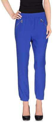 Who*s Who Casual trouser