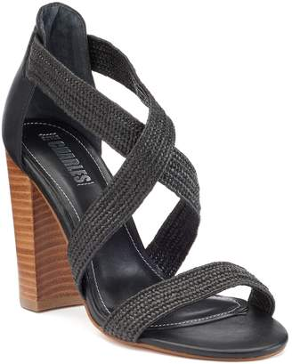 Charles by Charles David Style Style Echo Women's Block Heel Sandals