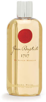 Niven Morgan Jean Baptiste 1717 Body Wash, 11 oz.