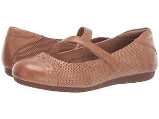 Taos Footwear Scamp
