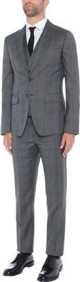 DSQUARED2 Suits - Item 49416950QW