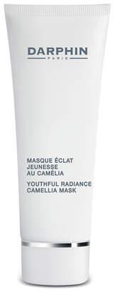 Darphin Youthful Radiance Camellia Mask, 75ml
