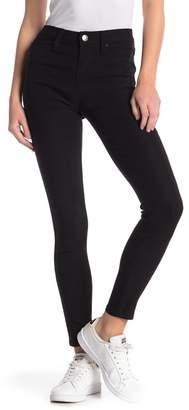 YMI Jeanswear Jeans WannaBettaButt Mid-Rise Hyper Stretch Jeans