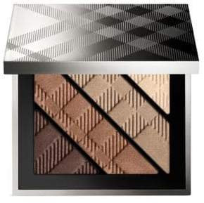 Burberry Complete Eye Palette Gold/0.19 oz.