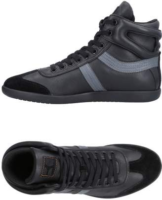 BOSS ORANGE Sneakers