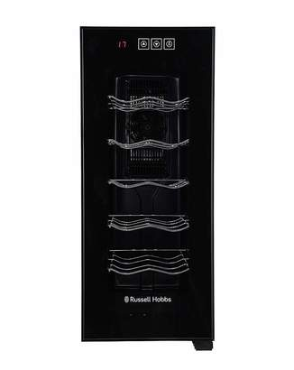 Russell Hobbs Bottle and Drinks Cooler