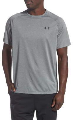 Under Armour UA Tech(TM) Performance T-Shirt