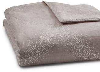 Oake Illusion Duvet Cover, King - 100% Exclusive