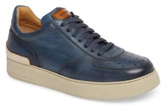 Magnanni Vada Lo Lace Up Sneaker