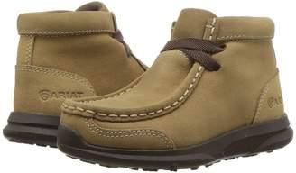 Ariat Spitfire Cowboy Boots