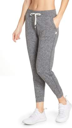 vuori Performance Joggers