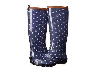 Kamik Pepper Women's Rain Boots