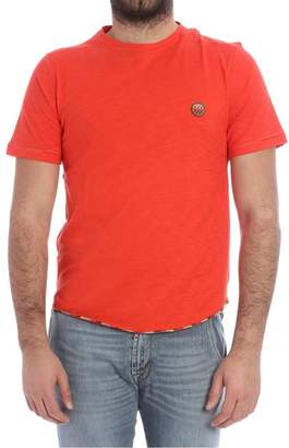 Missoni T-shirt Cotton