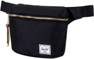 Herschel Supply Fifteen 2L Lumbar Pack