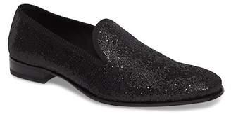 Mezlan Matisse Venetian Loafer (Men)
