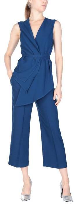 LUNATIC Women's suit