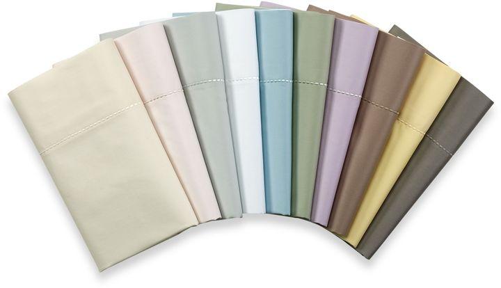 Wamsutta Pearl Sheet Sets by , 400 Thread Count