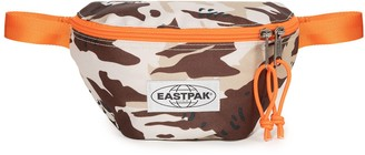 Eastpak Backpacks & Fanny packs - Item 45459433MQ