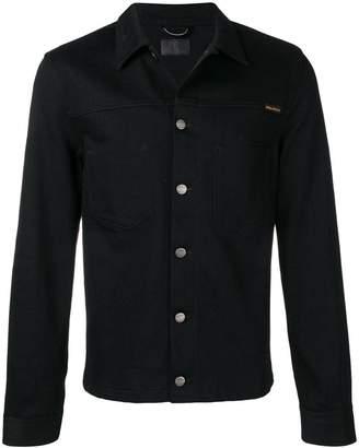 Nudie Jeans Ronny Selvage jacket