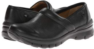 Nurse Mates Libby Women's Clog Shoes