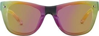 Linda Farrow 3.1 Phillip Lim 34 C7 sunglasses