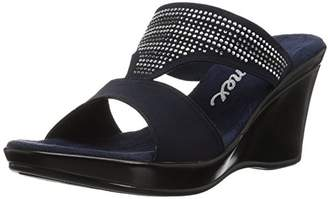Onex Women's Gabi Wedge Sandal