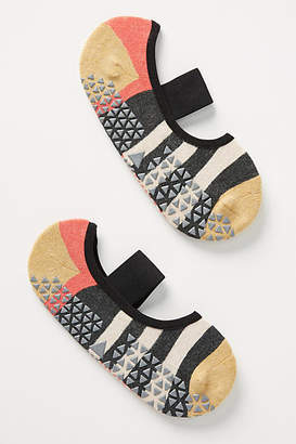 Tavi Noir Lola Vogue Grip Socks