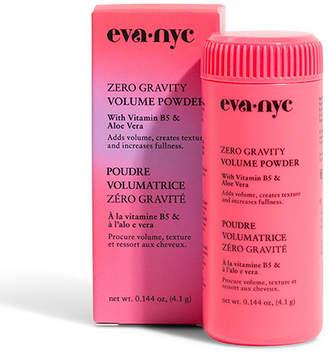 Zero Gravity EVA NYC Eva Nyc Eva Nyc Hair Powders