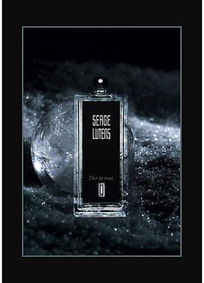 Serge Lutens (セルジュ ルタンス) - [セルジュ・ルタンス] CLAIR DE MUSC(クレールドゥムスク)
