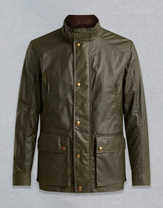 Belstaff The Tourmaster Jacket