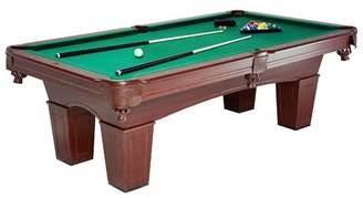 Pool' MD Sports Crestmont 8' Billiard Table