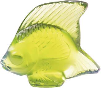 Lalique Anise Fish
