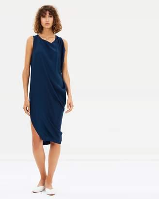 Gary Bigeni Sutherland Dress