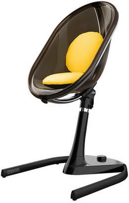 Mima Moon 2G High Chair
