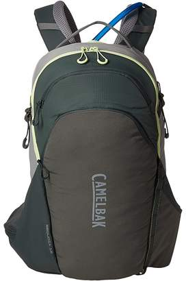 CamelBak Sequoia 18 100 oz Backpack Bags