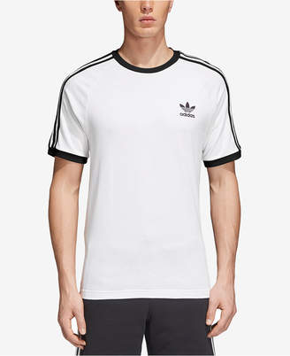 adidas Men's California T-Shirt