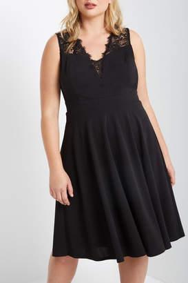 Soprano Devina Dress