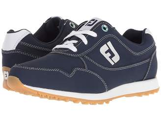 Foot Joy FootJoy Sport Retro Spikeless Street Sneaker
