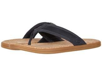 94b47442a UGG Men s Sandals