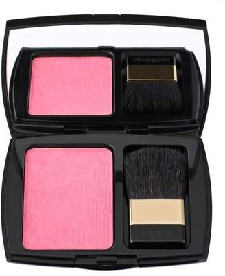Lancôme Shimmer Pink Pool Blush Subtil Powder Blush