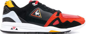 """Le Coq Sportif R1000 Highs and Lows """"Black Swan"""""""