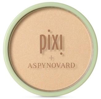 Pixi by Petra Glow-y Powder $16 thestylecure.com