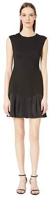 Rebecca Taylor Stacy Dress