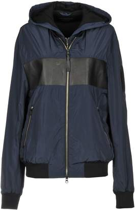 Mackage Jackets
