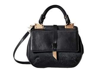 Foley + Corinna Dione Saddle Bag Bags