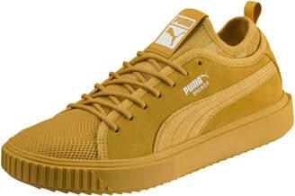 Breaker Mesh Men's Sneakers