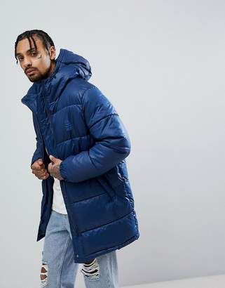 Cheap Monday Cocoon Jacket