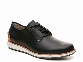 ohw? Farrell Oxford - Men's